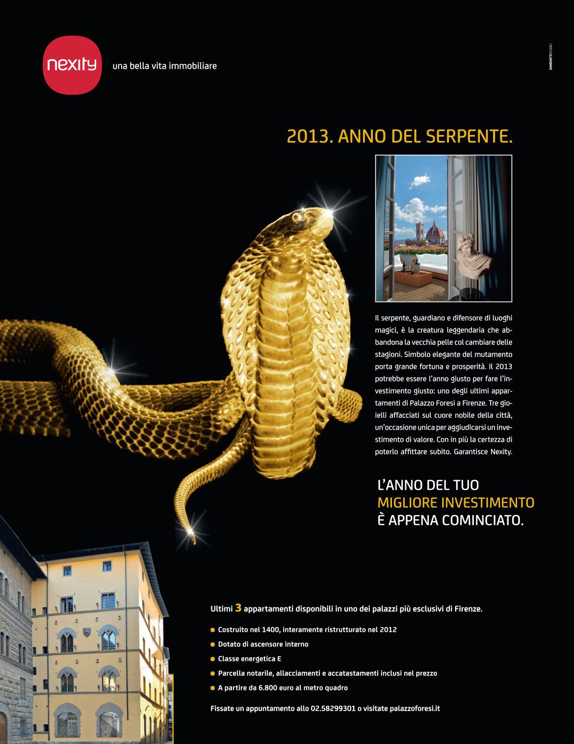 2013: anno del serpente-0