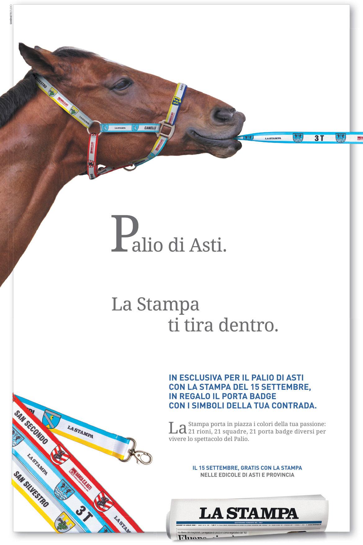Palio di Asti-0