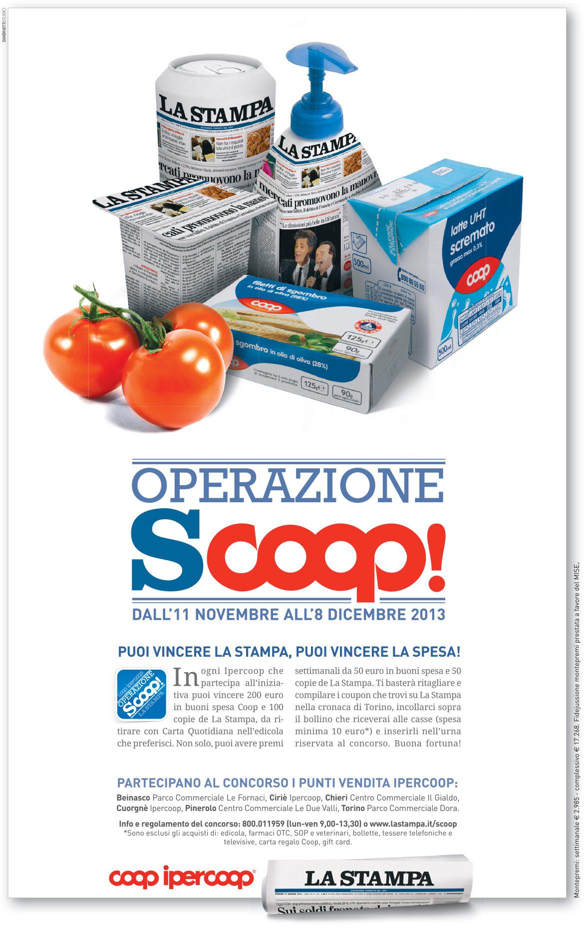 Operazione Scoop-0