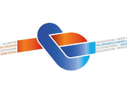 AGCI Congresso 2014